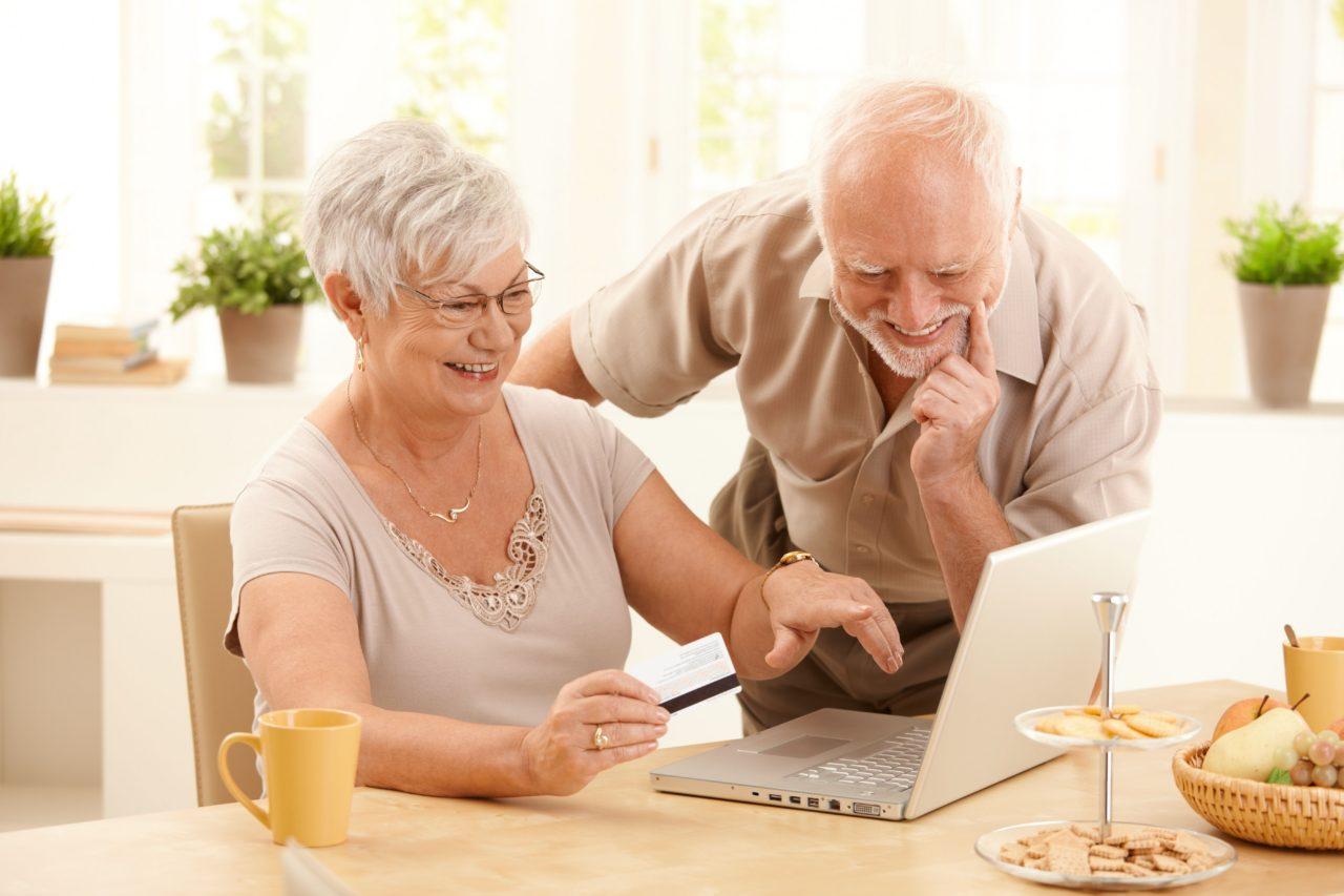 WEBINAR – Kako do zadostne pokojnine? So plemenite kovine pravi odgovor? V četrtek, 26.5. ob 18:00