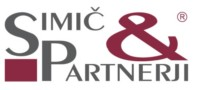 Simic_Partnerji500