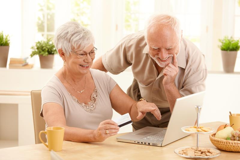 WEBINAR, 19.1. ob 20:00 – Kako izbrati pravo pot do pokojnine – so plemenite kovine pravi odgovor?