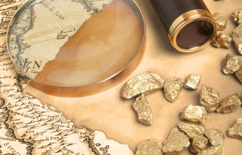 Kakšni so možni načini nakupa plemenitih kovin v podjetju Elementum?